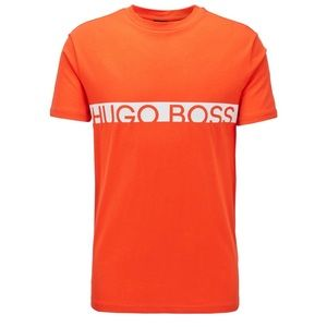 Hugo Boss Men's Cotton T-shirt / tee new with tag